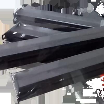 厦门螺丝包装机